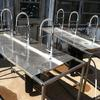 EVENT WATER CARTS